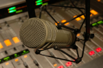 Rádió szignál, rádió arculat, rádió szignálok, állomáshang, station voice